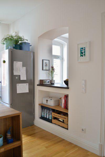 Die besten 25+ Durchreiche Fenster Ideen auf Pinterest - durchreiche kuche wohnzimmer modern