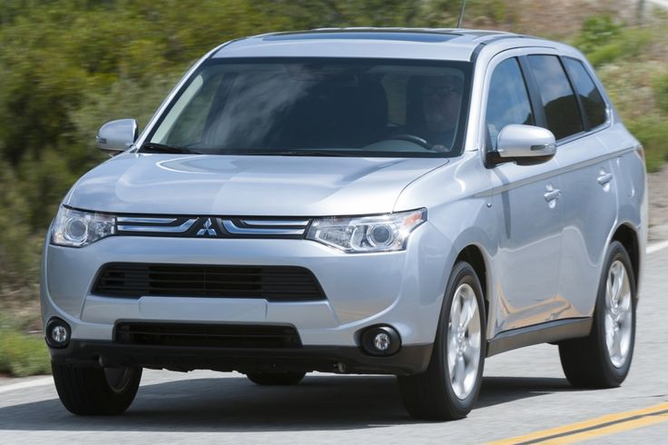 Top 7 Safest SUVs - Autotrader
