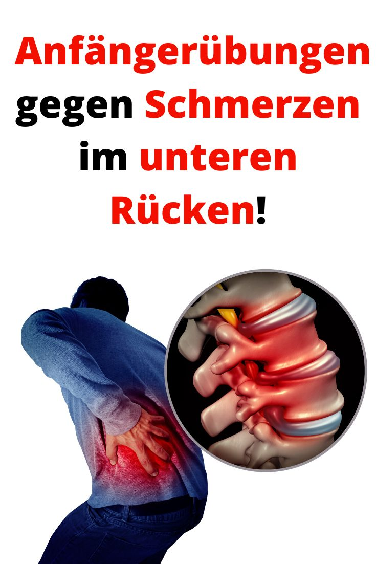 Heilpraktiker Tipps & Tricks - - Schmerz, Gelenkschmerzen..