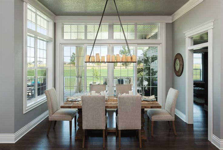 Minimalist Concept Pella Window Ratings #1550