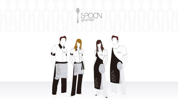 Spoon Gourmet