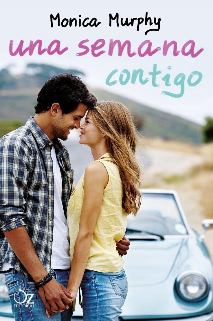 libros edición bolsillo juvenil romantica - Buscar con Google