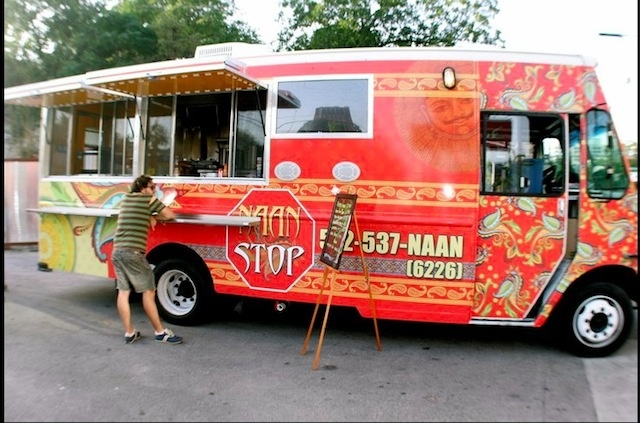 16 Best Images About Mobile Food Truck Names On Pinterest Hangover Helpers