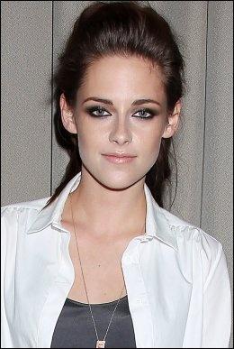 Kristen Stewart- I love her makeup: The Roads, Nyc Private, Screens September, Actresses Reveal, Kristen Stewart, Roads Private, Stewart Kristen, Private Screens, Kristen Otr