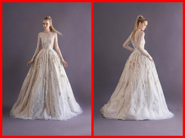 Awesome Prom Dresses Wholesale Prom Dresses Under 100 - Buy Paolosebastian Gray Series Wedding Dresse... Check more at http://mydresses.ml/fashion/prom-dresses-wholesale-prom-dresses-under-100-buy-paolosebastian-gray-series-wedding-dresse/