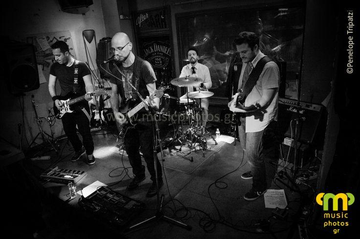 Έλληνες | Music Photos