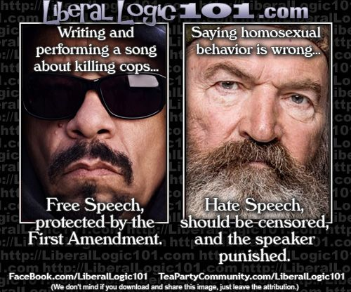 liberal-logic-101-622