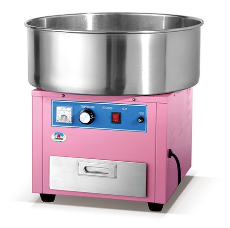 Electric cotton candy machine with trolley with CE, View cotton candy machine with trolley, Flamemax or OEM Product Details from Foshan Nanhai Flamemax Catering Equipment Co., Ltd. on Alibaba.com