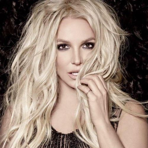 All of your favorite songs by Britney Spears, REMIXED!