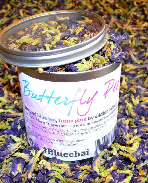 butterfly-pea-tea-dried-butterfly-pea-flowers