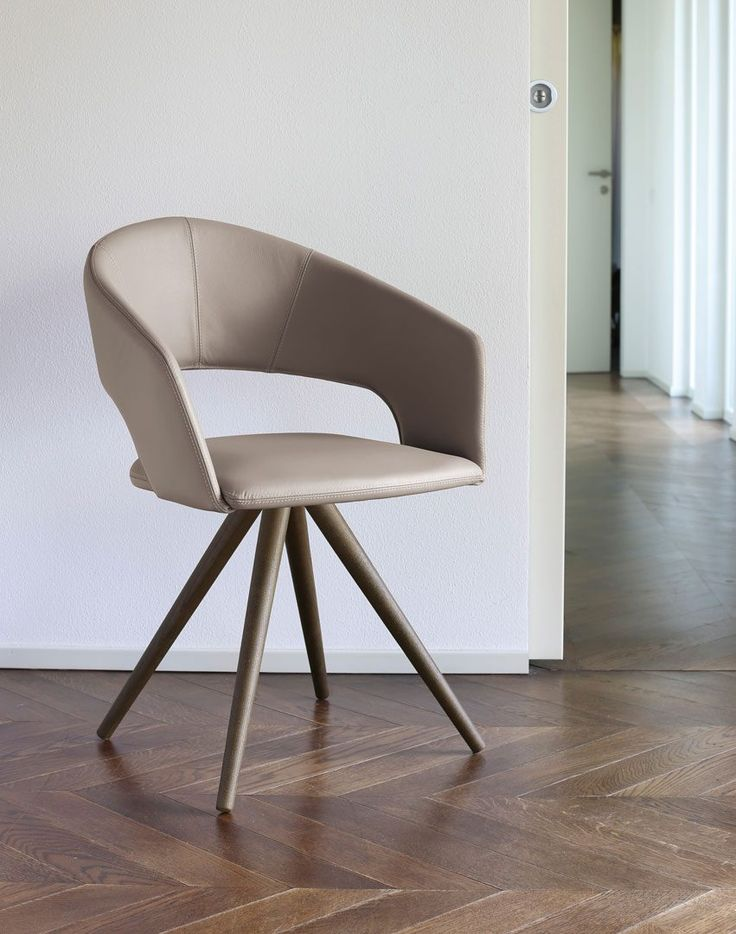 Arena chair shows a particular and refined design; thanks to Arena the pleasure of comfort becomes distinguished and easily found.  http://www.antonelloitalia.it/en/products/chairs-stools/arena/?utm_content=bufferee108&utm_medium=social&utm_source=pinterest.com&utm_campaign=buffer  #AntonelloItalia #ItalianDesignerFurniture #LuxuryItalianSofas