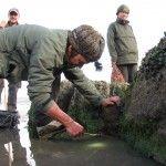 Bushcraft courses, survival courses, foraging courses, bushcraft UK, bushcraft Scotland