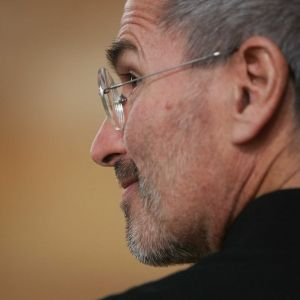 2011 Steve Jobs email sheds light on product roadmap mentions Apple TV with apps subscriptions and a magic wand -  The great thing about these Apple/Samsung lawsuits is that it brings to the forefront a treasure trove of internal Apple information that we would otherwise have no access to.