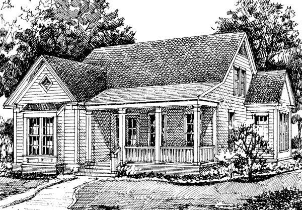 61 best home plans for blackridge images on pinterest for The willow house plan