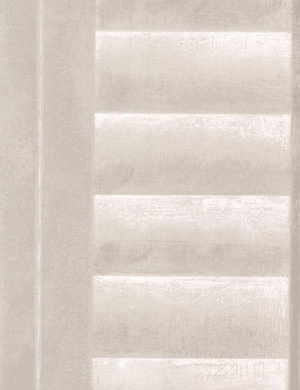Plantation Linen Wallpaper