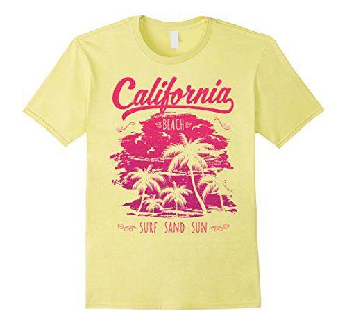 Mens California CA Retro 70's Vintage Skyline Surf Tee Sh... https://www.amazon.com/dp/B074DZ4Q64/ref=cm_sw_r_pi_dp_x_BlWFzbJTQFYT0