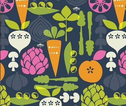 86 best Garden GRAPHICS images on Pinterest Vintage seed