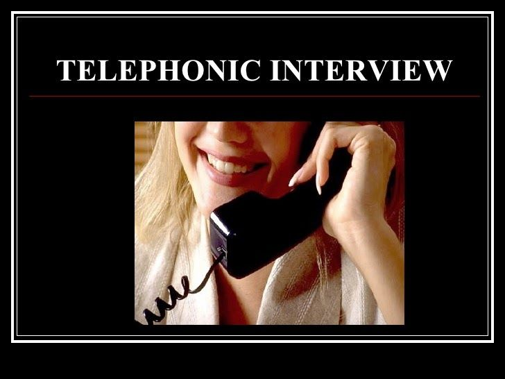 The 25+ best Telephone interview questions ideas on Pinterest - resume questions
