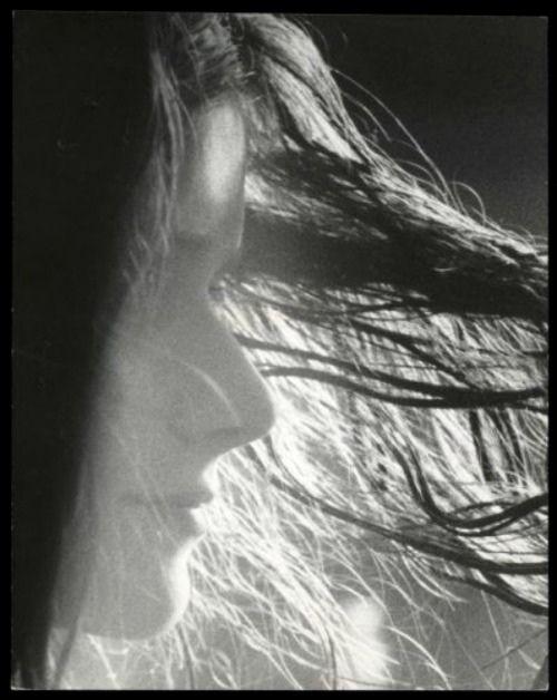 Sanne Sannes, 1959-64