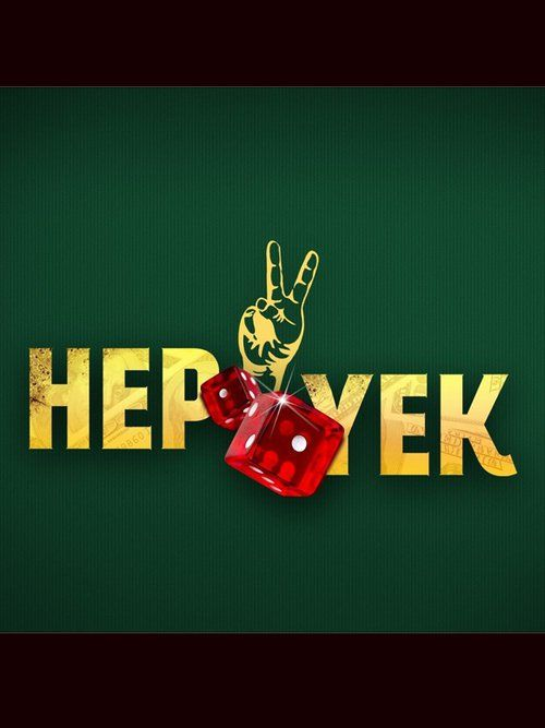 Hep Yek 2 (2017) Full Movie Streaming HD