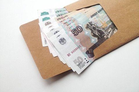 Жизнь прекрасна, даже если по телику бесконечно твердят об экономическом кризисе, прокравшемся в Россию. На самом деле, кризис – в голове. Есть множество действенных способов сохранить деньги. Одна…