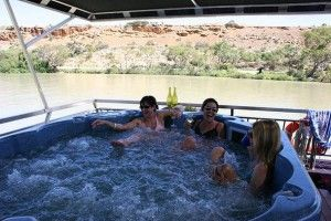 Holidays give families an opportunity to break out of the routine and experience something new, something life-changing that they have never experienced before. Contact us: Flat White Houseboat, White Marina, Purnong Road, City: Mannum, State:South Australia, Zip:5238, Phone:0418 810 110,Web:http://www.whitehouseboats.com.au  http://unique-world.info/how-to-make-your-holiday-vacation-more-exciting/