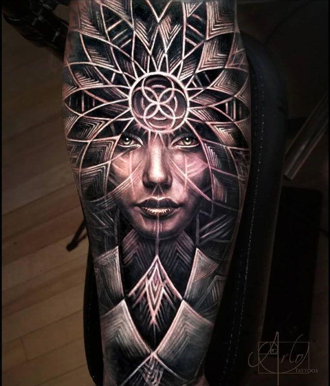 60 Best Tattoo Designs For Men In 2018 Best Sleeve Tattoos Tattoo Designs Men Best Tattoo Designs