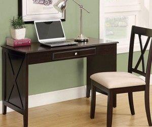 Best Writing Desk Images On Pinterest Writing Desk Desks - Contemporary writing desk furniture