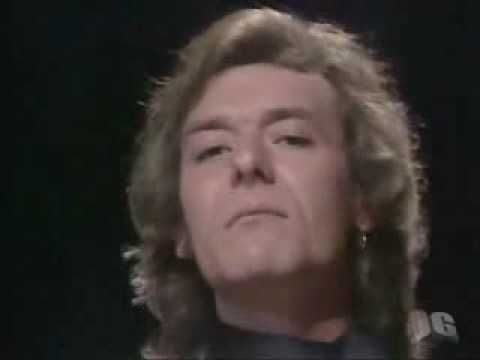 ▶ The Air That I Breath - The Hollies - YouTube