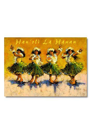 ba865c2ab7e272359011acce27261ffc dance class birthday greetings hawaiian birthday greetings」のおすすめ画像 47 件 pinterest