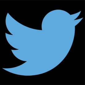 The 100 People You Should Follow On Twitter Looking for people worth following on Twitter? Here's our updated picks for the 100 most interesting tweeters. Eric Griffith, Chandra Steele, Meredith Popolo January 13, 2014