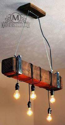 light.lamp.ceiling light ...