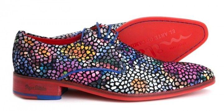 Asiatico | Fashion ideas in 2019 Herenschoenen, Schoenen