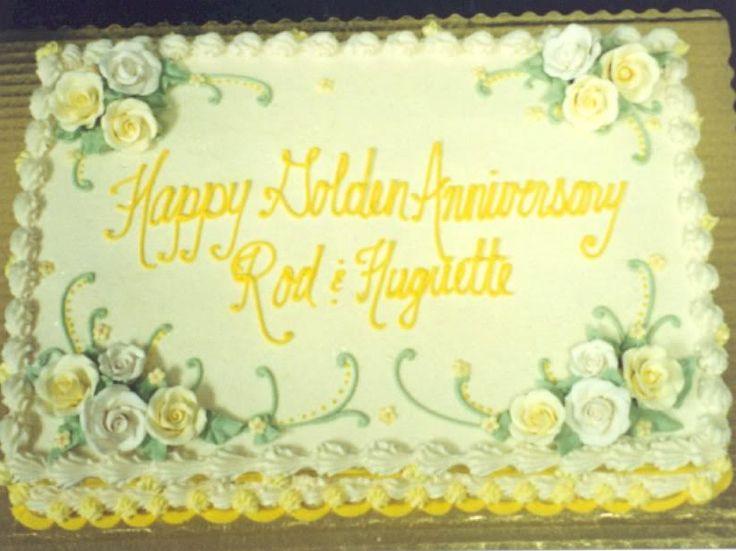 anniversary sheet cake photo Anniversary_Cake_1.jpg