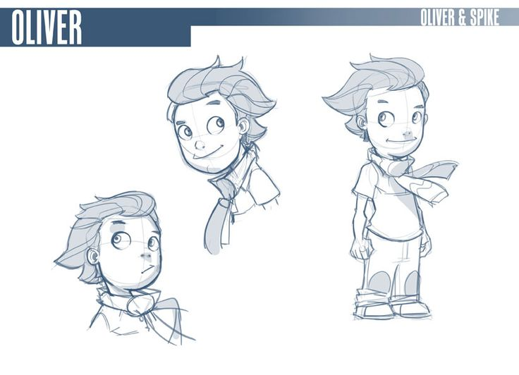Character Design Appeal : Best facial expressions images on pinterest character