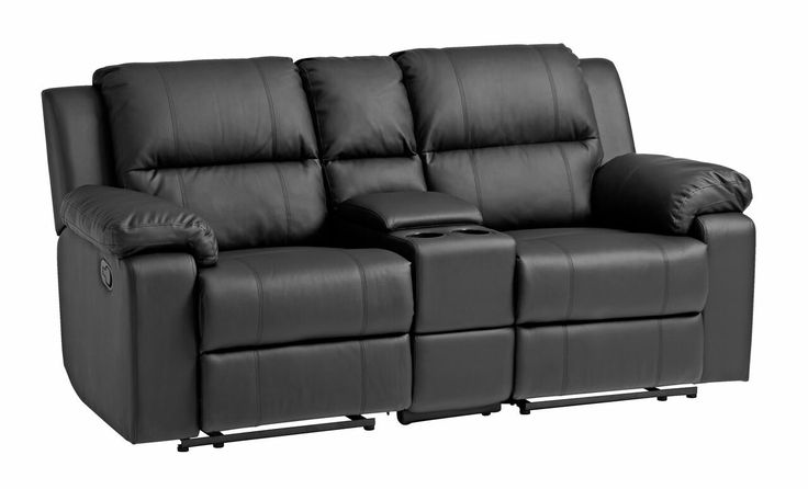 Home cinema couch jysk