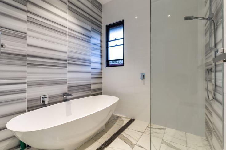 Splish splash I'll be taking a bath! #Interiordesign #Synergy_BD ##insensecandlespls
