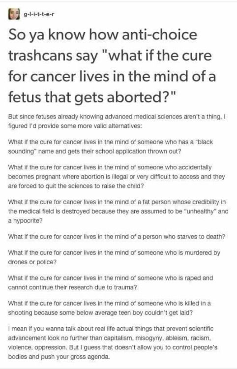 Introduction pro choice abortion essay