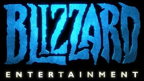 Blizzard investigating a server outage affecting Overwatch, Diablo 3, Heroes of the Storm, Hearthstone, World of Warcraft [Update]