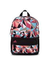 girls adidas backpack