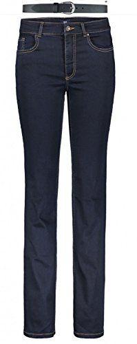 nice MAC Dream Damen Jeans Hose 0355l540190, Farbe:D801dark rinsewash;Größe:W46/L34 Check more at https://designermode.ml/shop/77028031-bekleidung/mac-dream-damen-jeans-hose-0355l540190-farbed801dark-rinsewashgroessew46-l34/
