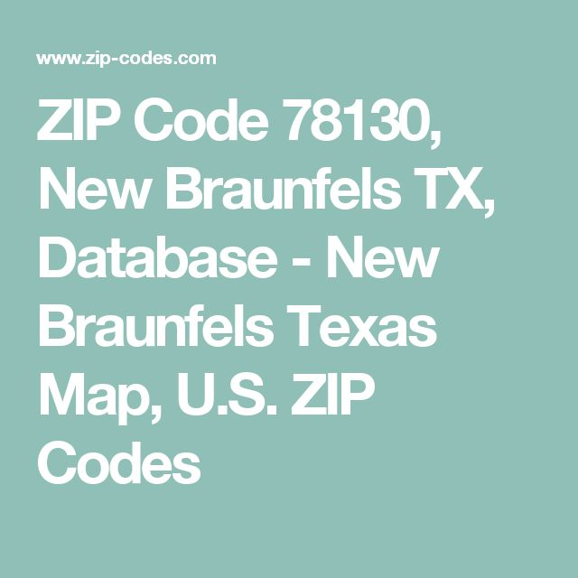 Best 25 Zip code map ideas on Pinterest When to plant