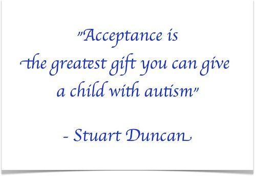 Best 25 Granted Quotes Ideas On Pinterest: 25+ Best Autism Quotes On Pinterest