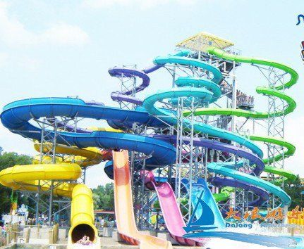 758 best images about Inflatable water slides on Pinterest ...