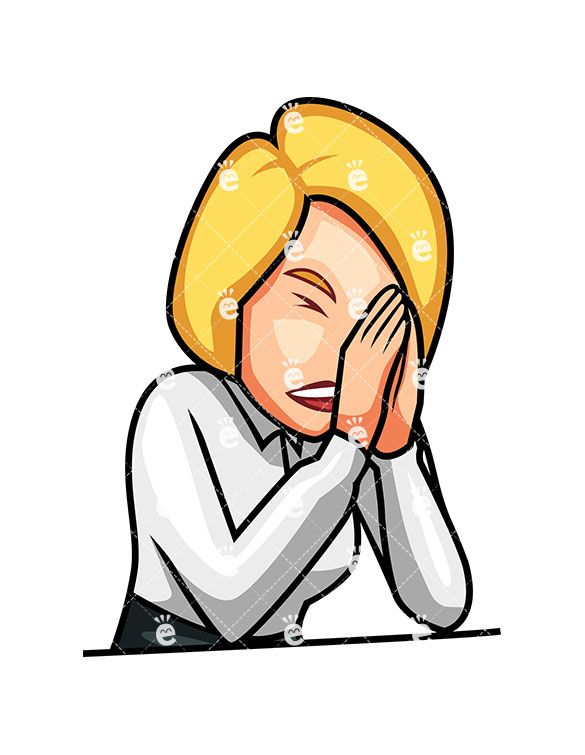A Businesswoman With Her Hands Held Up In Prayer Pose:  #accountant #accounting #adorable #afraid #anticipating #appeal #askingGodforhelp #attractive #backluck #banker #besideoneself #blonde #blouse #boss #bothered #bummer #business #businessdeal #businessowner #businesswoman #capitalist #career #cartoon #caucasian #CEO #character #clipart #concerned #corporate #corporation #curvy #cute...