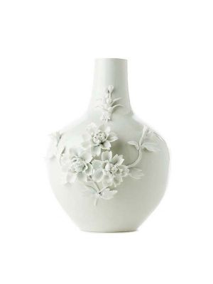 17 best images about love vases on pinterest ceramic vase glass vase and house doctor. Black Bedroom Furniture Sets. Home Design Ideas