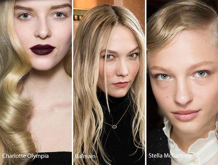 42 best emerging hair colour trends 2016 images on pinterest hair