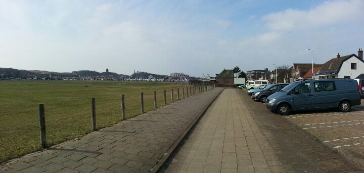 Netherland hills