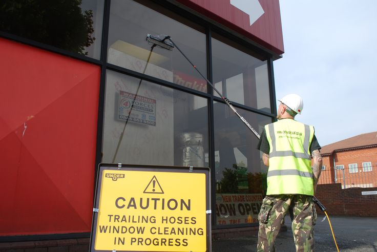 Residential & Commercial Cleaning Services  One of my services I carry out myself is my local window cleaning service to all areas of Tettenhall, Codsall, Finchfield, and Wombourne. We also cover other parts of Wolverhampton and the surrounding towns,