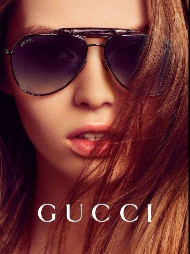 gucci sunglasses that look like ray bans  gucci fall winter 2013/14 eyewear